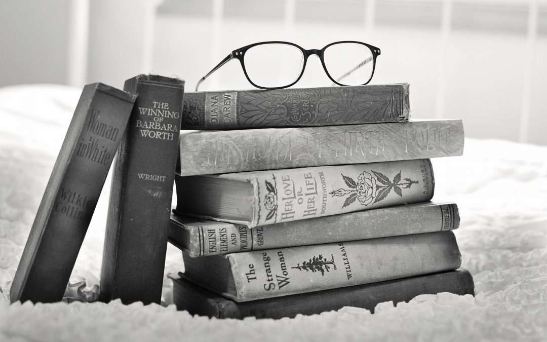 Manifiesto sobre la Literatura Lenta