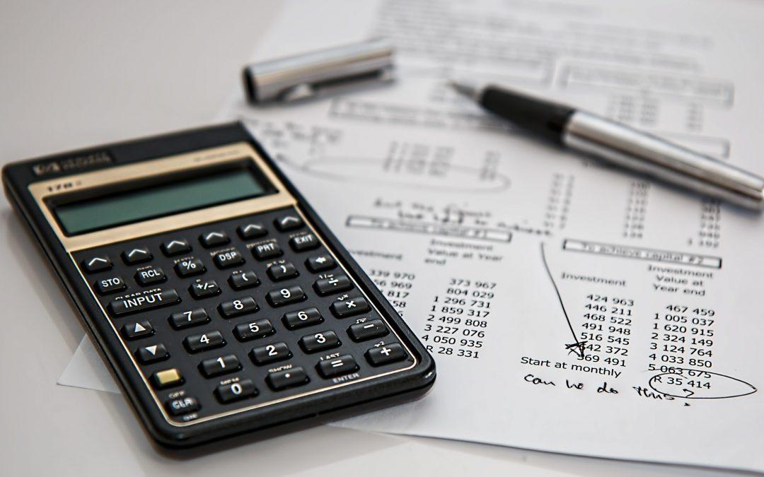 Deducciones por gastos educativos