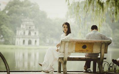 La pornografía, ¿afecta a la pareja?