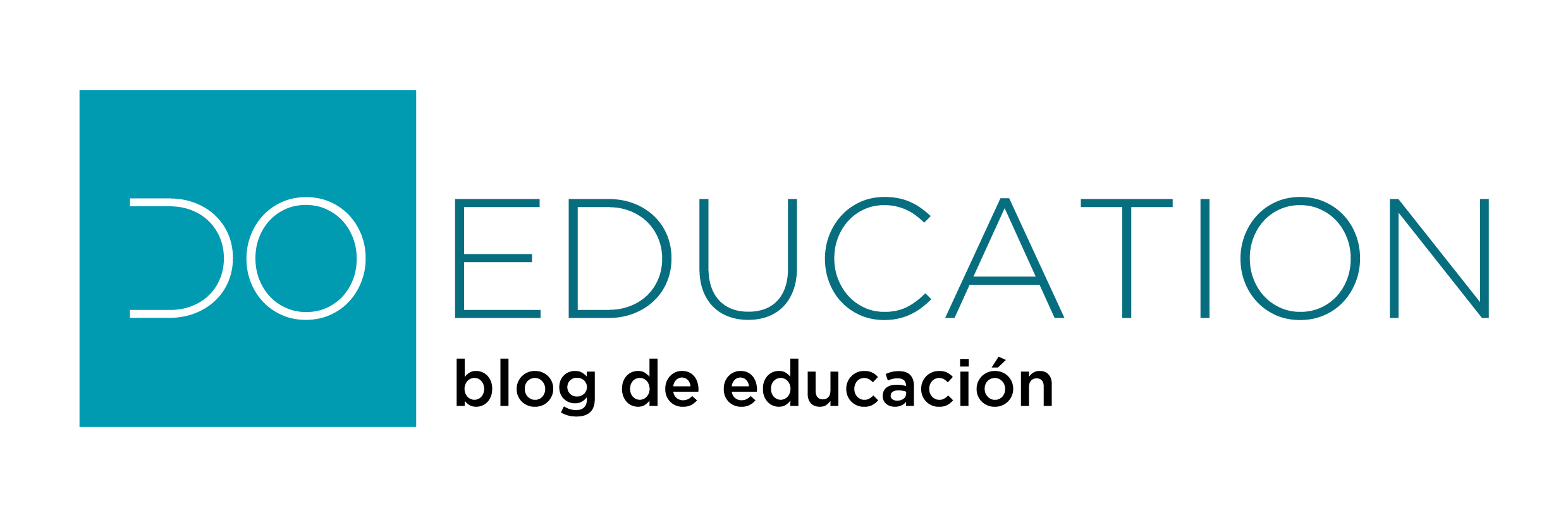 DoEducation