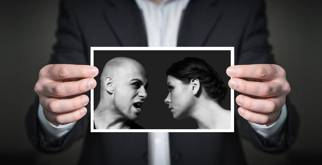 El matrimonio, un proyecto común